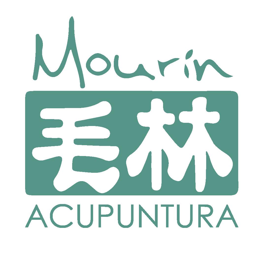 Acupuntura Mauro Mourin