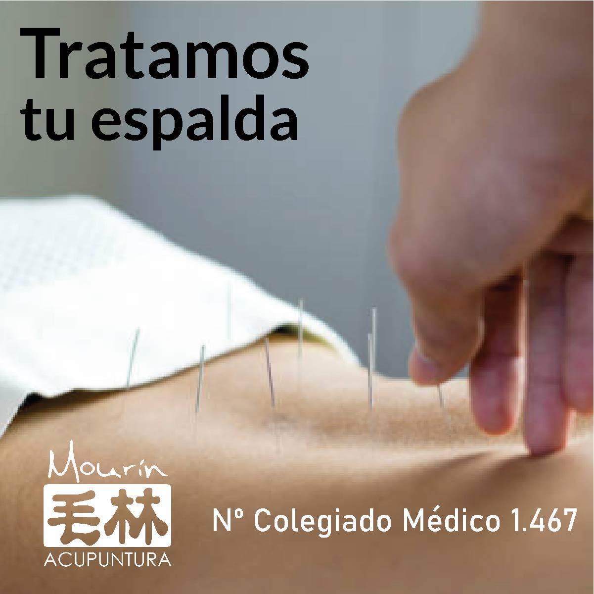 mauro_mourín_acupuntura